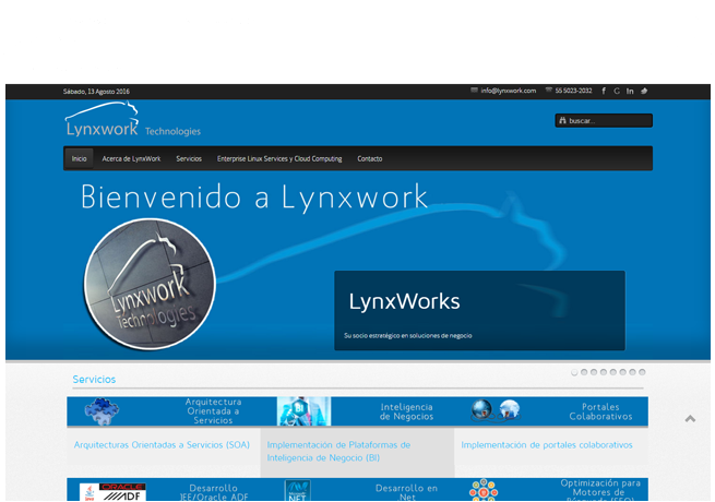 featured-work-Lynxwork
