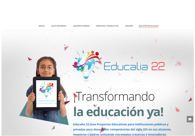 featured-work-educalia